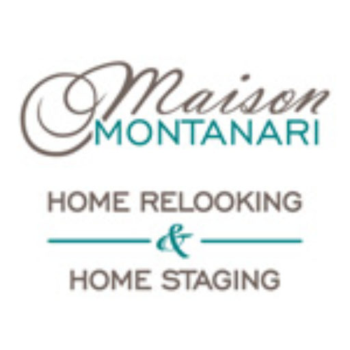 Maison Montanari - Home Relooking & Home Staging
