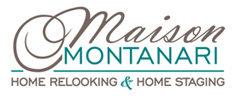 Maison Montanari