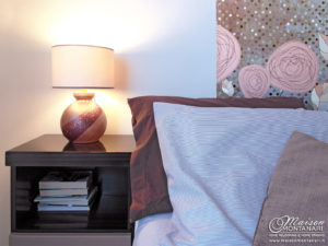 Rinnovare Mobili Camera Da Letto : Rinnovare camera da letto interno with rinnovare camera da letto