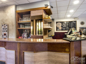 Arredamento Bar Stile Vintage : Novità arredo bar professionale